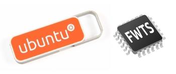 http://odm.ubuntu.com/fwts-live/screenshots/fwts-live-0.png
