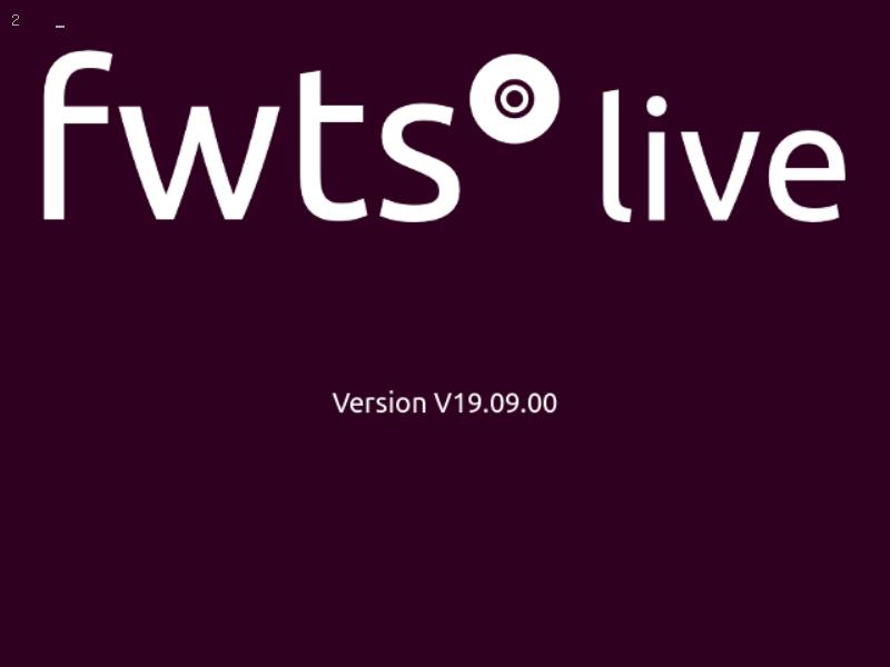 http://odm.ubuntu.com/fwts-live/screenshots/fwts-live-1.png