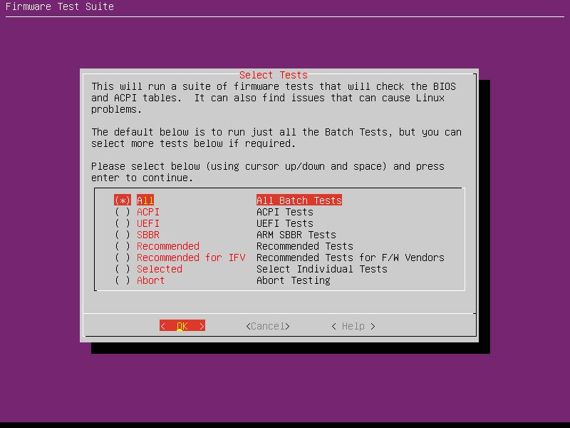 http://odm.ubuntu.com/fwts-live/screenshots/fwts-live-2.png